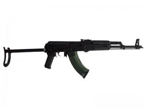 jack AKMS 02