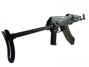 jack AKMS 03