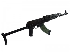 jack AKMS 04